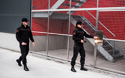 global-securite.ch patrouilles