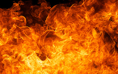 electro-alarme detection incendie solutions